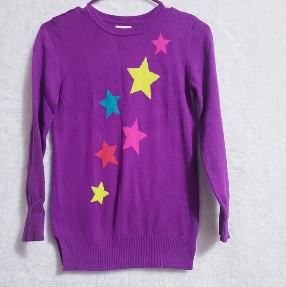 The Children's Place Other - The Children place sweater girl size 14